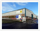 Storage Facilities, Glenrothes