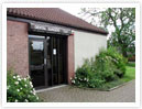 Dental Surgery - Glenrothes